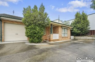 Picture of 2/15a John Street, Wallsend NSW 2287