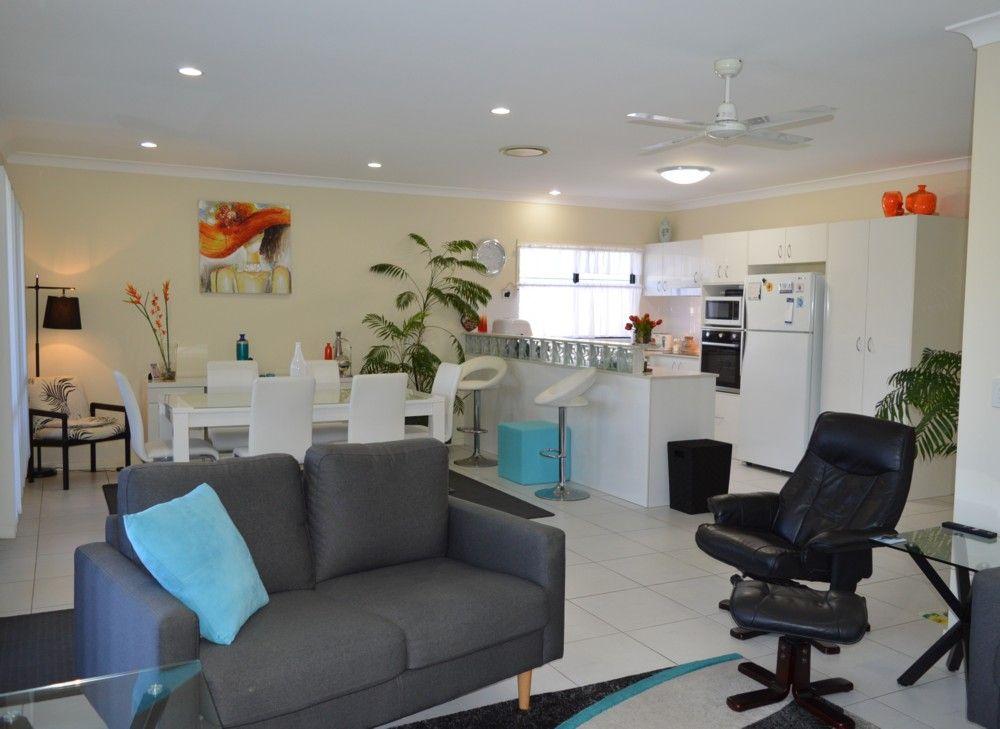 24/23 Macadamia Drive, Maleny QLD 4552, Image 1