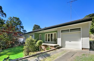 Picture of 20 Neridah Avenue, Mount Colah NSW 2079
