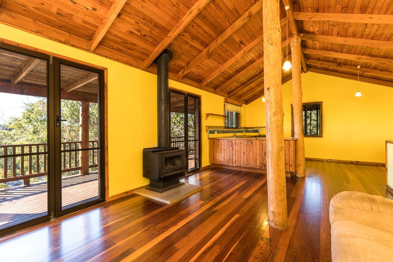 6A Waller Ct, Point Lookout QLD 4183, Image 2