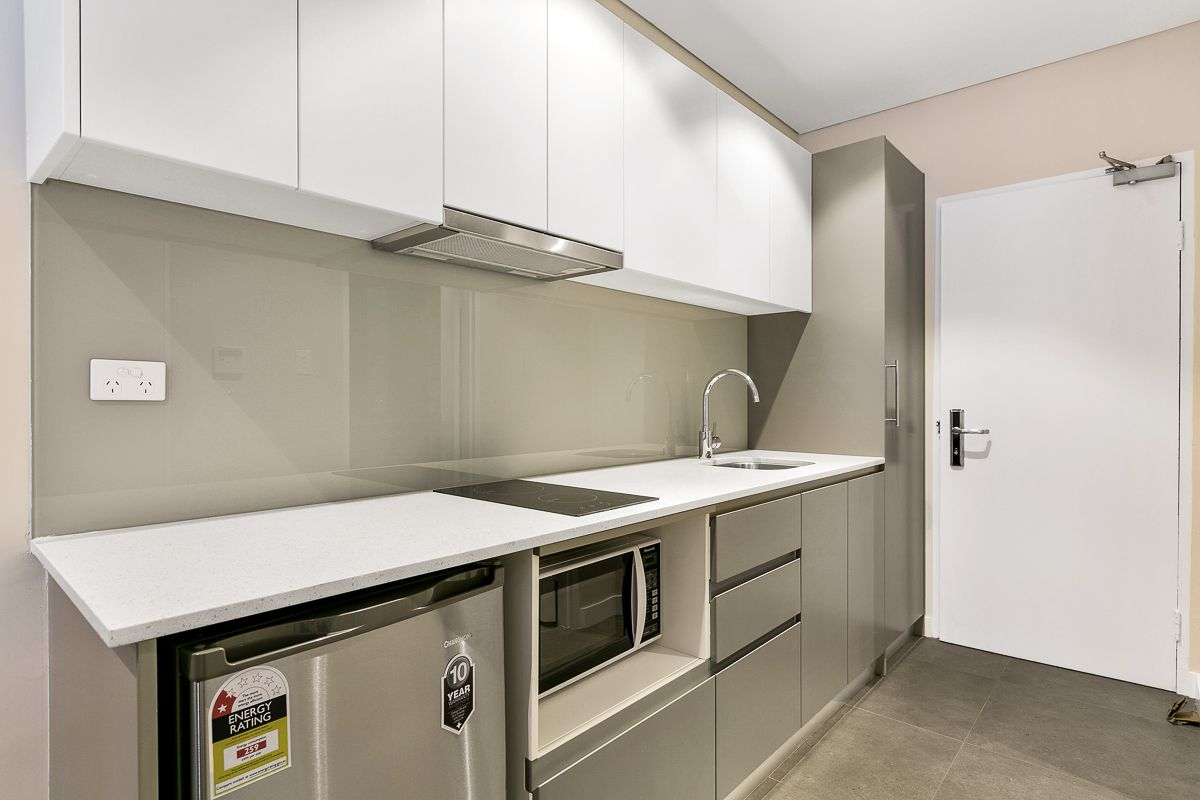 4/2506 Bundaleer Street, Belrose NSW 2085, Image 1