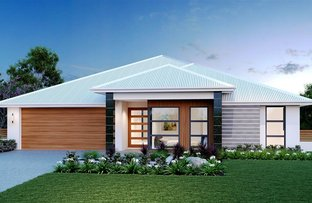 Picture of 9 Illusion Way, George Town TAS 7253