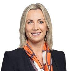 Rebecca Fletcher, Sales & Marketing Consultant