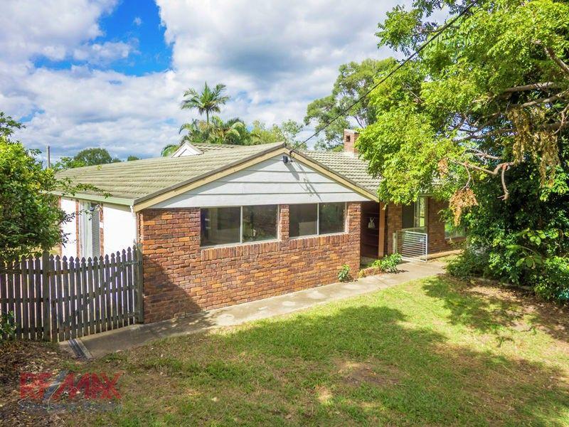 225 Gibbons Road, Samford Valley QLD 4520, Image 2