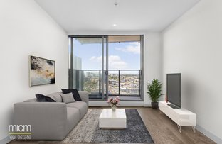 Picture of 1404W/48 Balston Street, Southbank VIC 3006