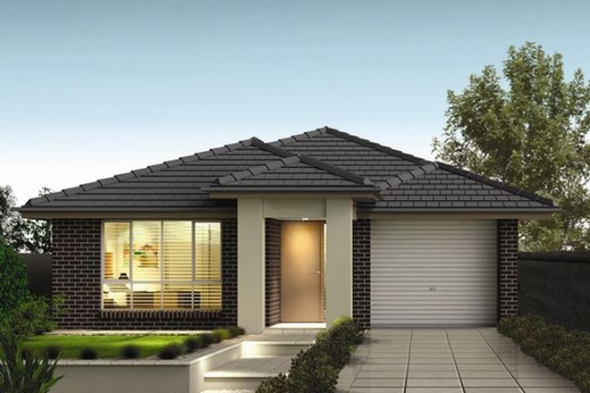 Picture of Lot 30, 8 Cooper Court, OTTOWAY SA 5013
