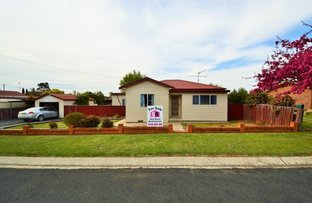 Picture of 19 O'Donnell Avenue, Guyra NSW 2365