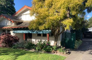 Picture of 18 Parkside Avenue, Box Hill VIC 3128