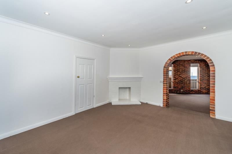 1415 Anzac Parade, Little Bay NSW 2036, Image 2