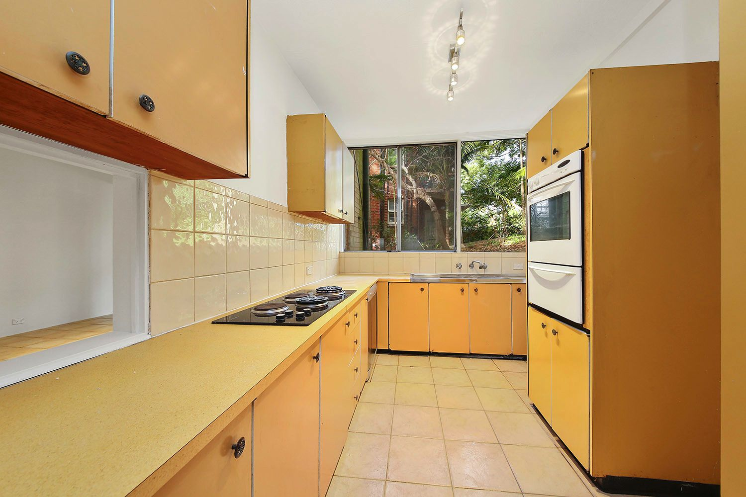 9/4 Holt St, Double Bay NSW 2028, Image 1