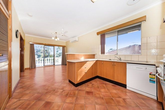 Picture of 15 Keats Place, SPEARWOOD WA 6163