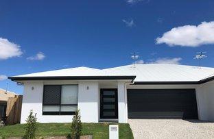Picture of Unit 2/2 Girtin Cct, Pimpama QLD 4209