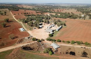Picture of 123L Old Dubbo Road, Dubbo NSW 2830