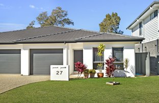 2/27 Diamond Drive, Port Macquarie NSW 2444