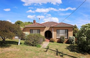 Picture of 38 Clara Street, Tumbarumba NSW 2653