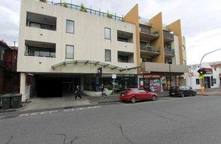 14/125 Ormond Road, Elwood VIC 3184