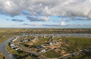 Picture of 251-257 Rosella Rise, Mannum SA 5238