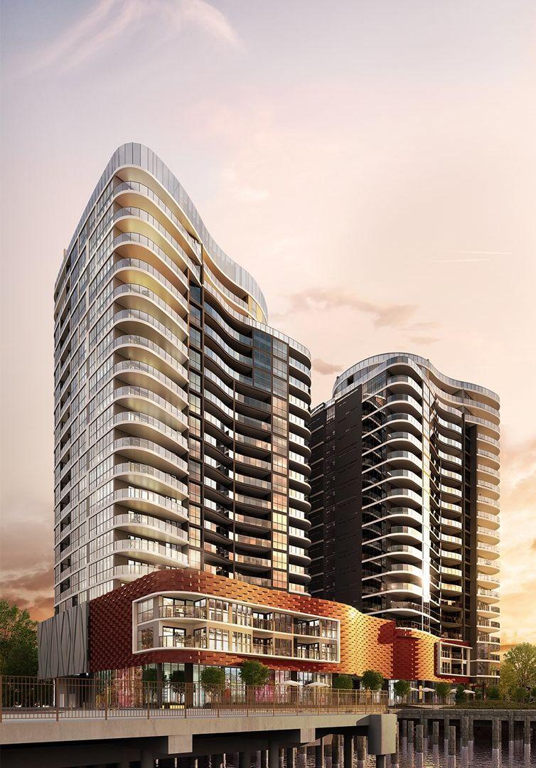 1.05.07/11 Macarthur Ave, Hamilton QLD 4007, Image 1