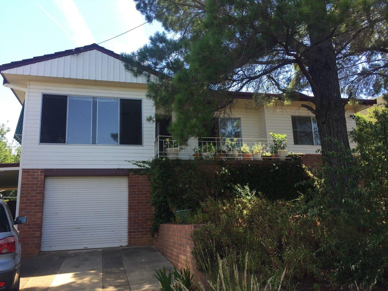 16 Bushland Avenue, Tamworth NSW 2340, Image 0