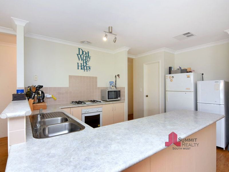 38 Rosebery Lane, Australind WA 6233, Image 1