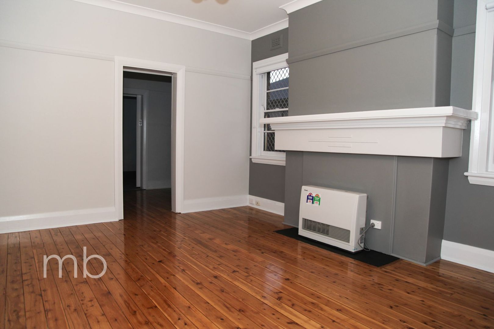 107A Sale Street, Orange NSW 2800, Image 1