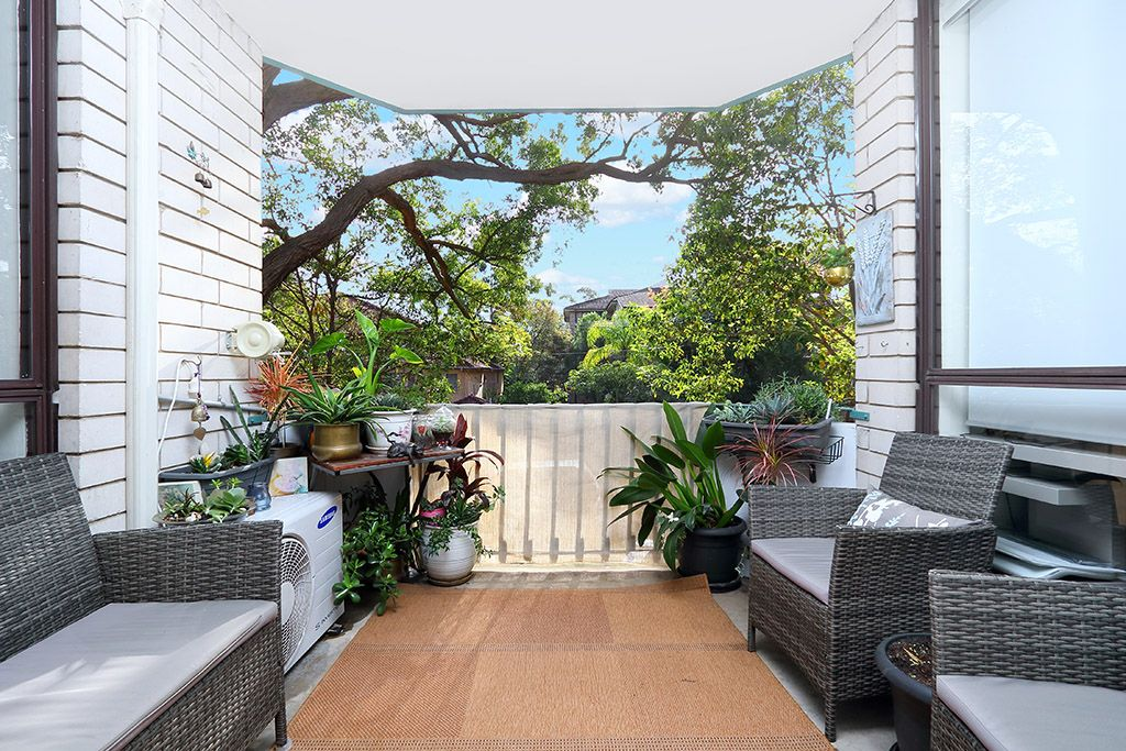 5/53-55 Oxford Street, Mortdale NSW 2223, Image 1