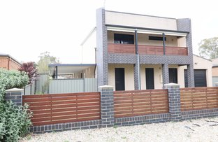 Picture of 4 Redgum Court, Heathcote VIC 3523