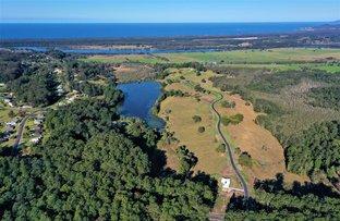 Picture of LOT 21 ROSELLA RIDGE Estate, North Macksville NSW 2447