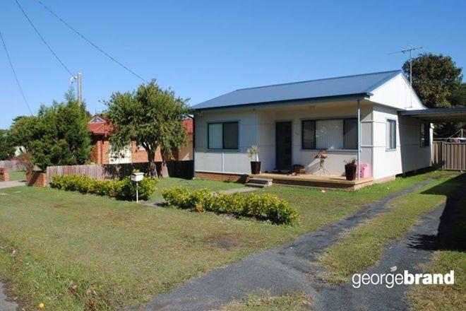 Picture of 24 Heador Street, TOUKLEY NSW 2263