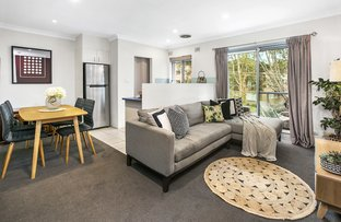 Picture of 4/5 Ilikai Place, Dee Why NSW 2099