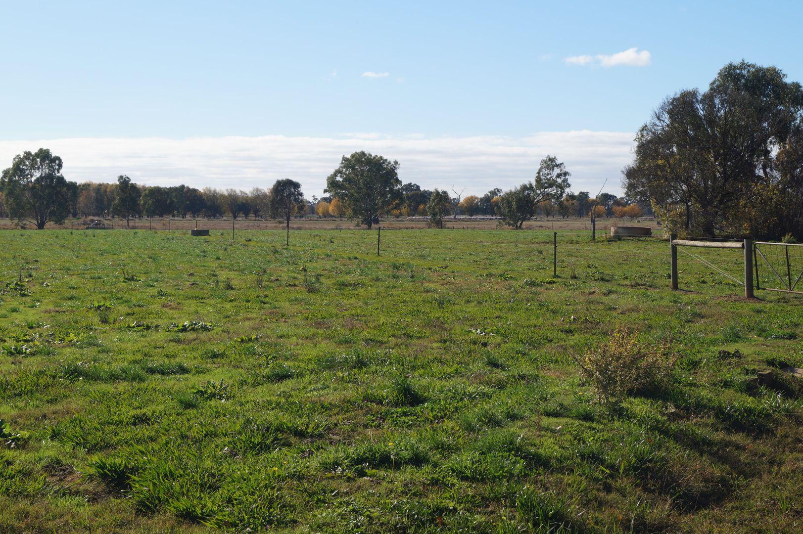 3385 Midland Highway, Stanhope VIC 3623, Image 2