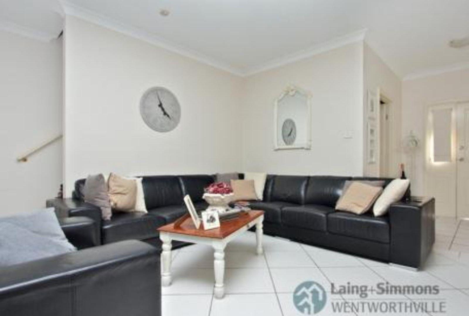 22A Oatlands Street, Wentworthville NSW 2145, Image 1