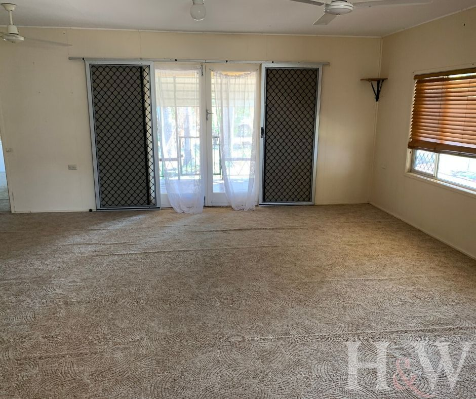 28 Box Street, Clermont QLD 4721, Image 2