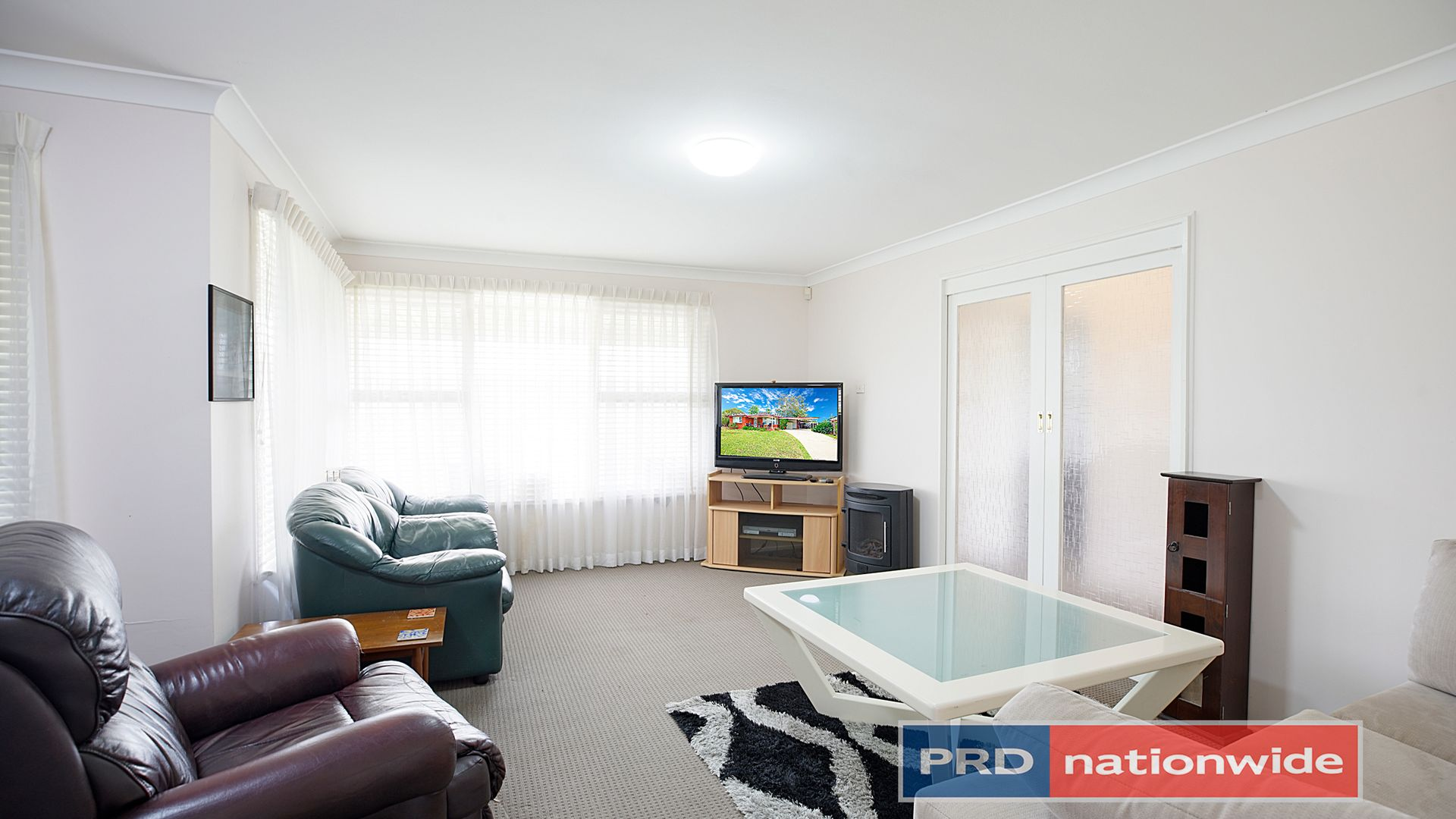36 Hilliger Road, South Penrith NSW 2750, Image 1