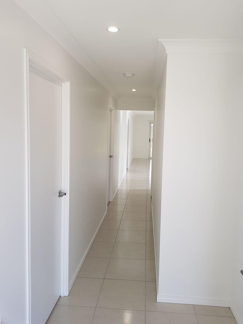 26 Stradbroke Street, Burpengary East QLD 4505, Image 1