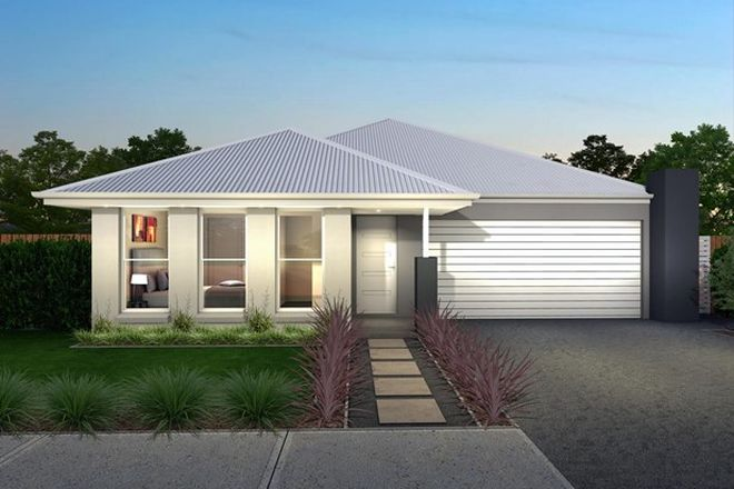 Picture of 176 Lawrence Avenue, WYEE NSW 2259