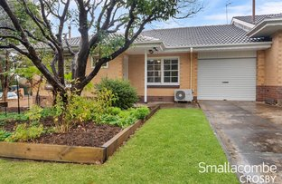 Picture of 1/3 Waterfall Terrace, Burnside SA 5066