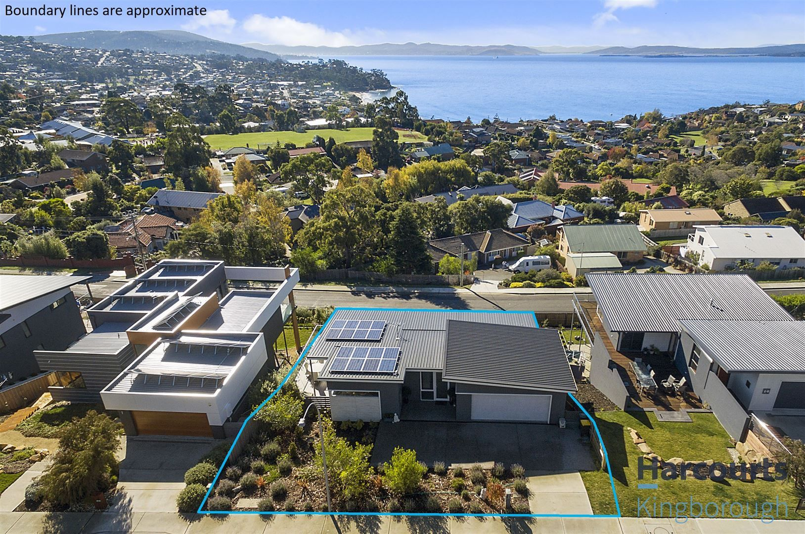 16 Caladium Place, Blackmans Bay TAS 7052, Image 0