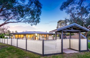 Picture of 15 Fishermans Drive, Blind Bight VIC 3980