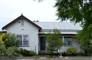Picture of 11 Albert Street, Pyramid Hill VIC 3575