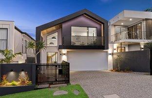 Picture of 27 Thornycroft Street, Tarragindi QLD 4121