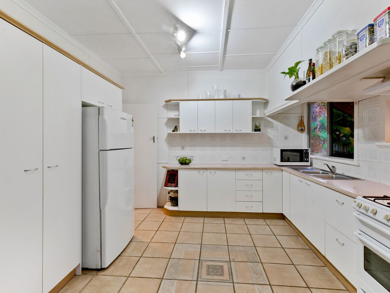 63 Lancaster Street, Coorparoo QLD 4151, Image 1