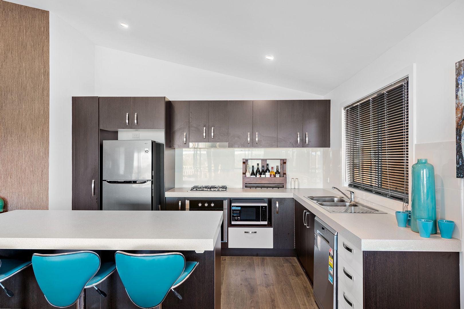 24b Breynia Street, Figtree NSW 2525, Image 1