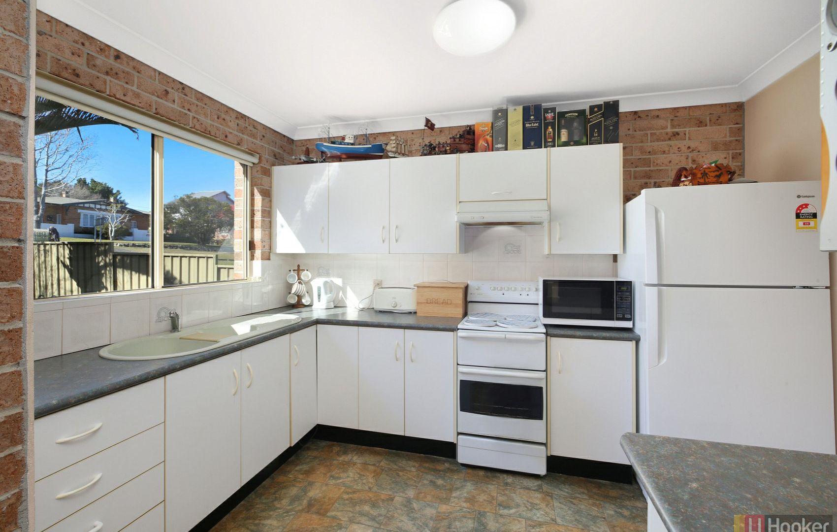 35/18 Rudder Street, East Kempsey NSW 2440, Image 1