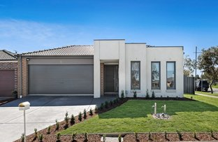 Picture of 8 Blackberry Alley, Cranbourne North VIC 3977