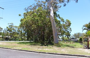 Picture of 22 Ark Royal Drive, Cooloola Cove QLD 4580