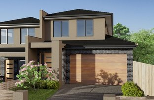 Picture of 15 15a Wood Street, Strathmore VIC 3041