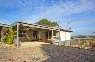 Picture of 19 Hislops Lane, Korumburra VIC 3950