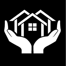 Cairns Leading Real Estate PM Team, Sales representative