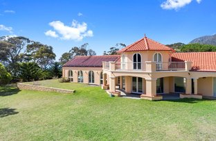 Picture of 102/205 Harveys Farm Road, Bicheno TAS 7215